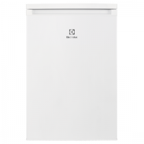 Réfrigérateur table top 119+18l A++ Blanc - ELX Réf. LXB1SE11W0