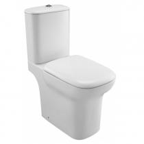 Réservoir Vox 6L alimentation latérale Blanc - JACOB DELAFON Réf. ETM112-00