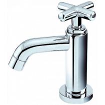 Robinet lave-mains Chromé - O\'DESIGN Réf. 3810