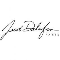 Jacob Delafon Part 18