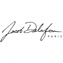 S/Table Odeon RG 70cm 1T JauImSof - JACOB DELAFON Réf. EB2511-R7-M86