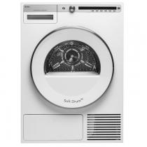 Sèche-linge pompe à chaleur 9kg A++ Blanc - ASKO Réf. T409HSW