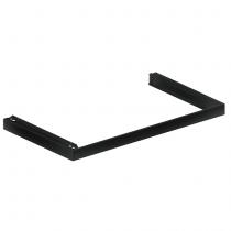 Support pour hauteur 95cm pour TR90 - SMEG Réf. KITHTR90