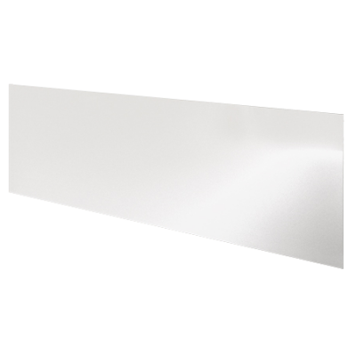 Baignoire D Angle Varia 120x120cm Toplax Blanc Aquarine