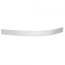 Tablier pour receveur Milo 80x80cm - OZE Réf. MILO80TAB